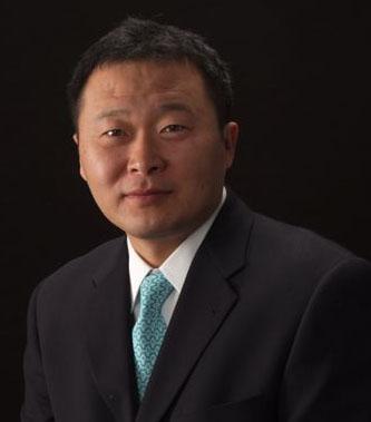 Dr. James Lee