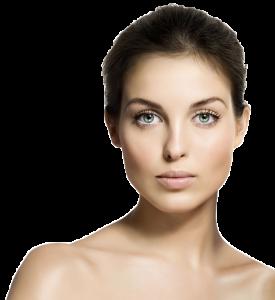 oculofacial-surgery
