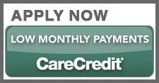 CareCreditFinance